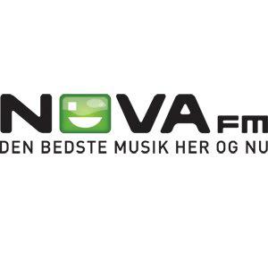 Radio NOVA - Helsingør 89.1 FM