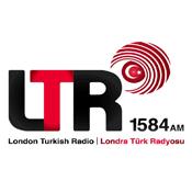 Radio London Turkish Radio
