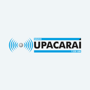Radio Radio Upacarai 1330 AM