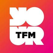 Radio TFM