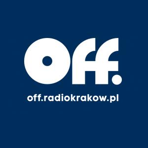 Radio OFF Radio Kraków