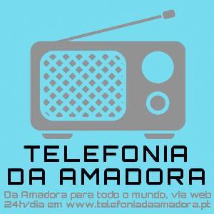 Radio Telefonia da Amadora