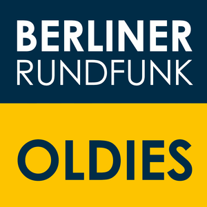 Radio Berliner Rundfunk – Oldies