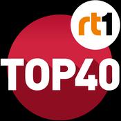 Radio RT1 TOP 40