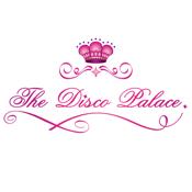 Radio The Disco Palace