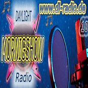 Radio Daylight Radio