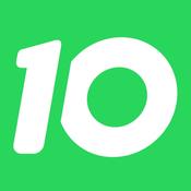 Radio Radio 10 Love Songs