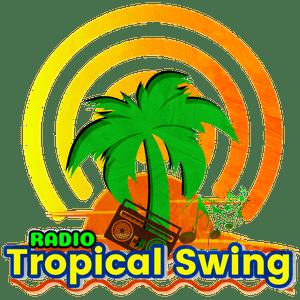 Radio Radio Tropical Swing