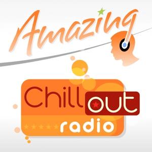Radio Amazing Chillout