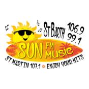 Radio SUN FM MUSIC