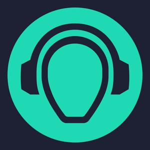 Radio Basebasedbass