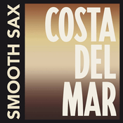 Radio Costa Del Mar – Smooth Sax