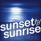 Radio Sunset to sunrise
