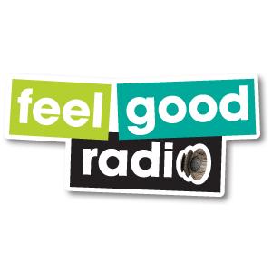 Radio Feelgood Radio