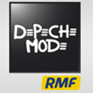 Radio RMF Depeche Mode