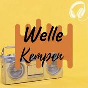 Radio Welle Kempen