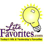 Radio LiteFavorites.com