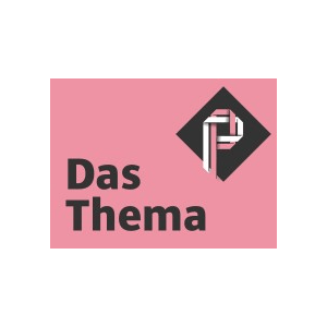 Podcast Das Thema – der Podcast der Süddeutschen Zeitung