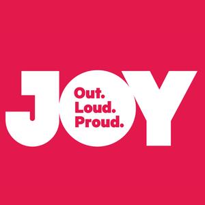 Radio 3JOY Joy FM 94.9