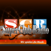 Radio Superclub-Radio