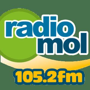 Radio Mol