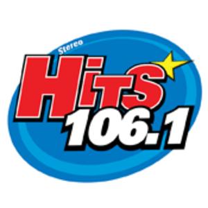Radio Hits FM Monterrey