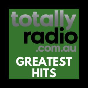 Radio Totally Radio Greatest Hits