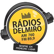 Radio Radio Delmiro 760 AM
