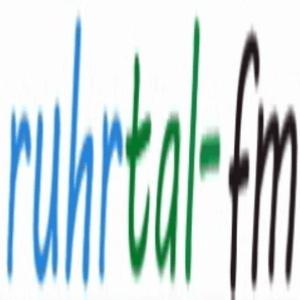 Radio ruhrtal-fm