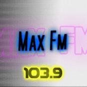 Radio Kool 105.5