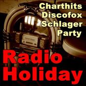 Radio radio-holiday