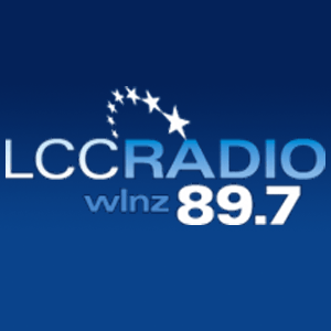 Radio WLNZ - LCC Radio Jazz HD 2 89.7 FM