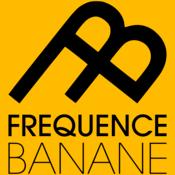 Radio Fréquence Banane