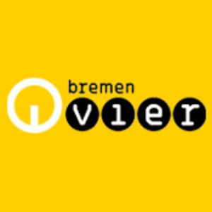 Radio Bremen Vier - Axel P.