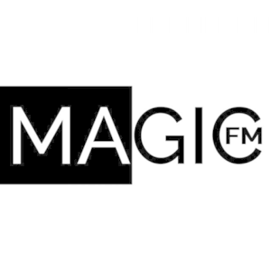 MAGIC.FM