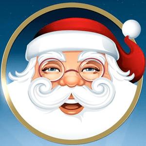 Santa Radio