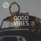 Radio Good Vibes