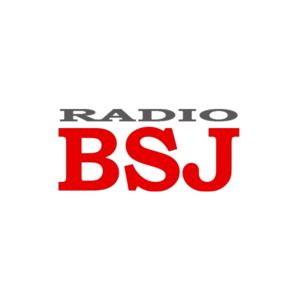 Radio Radio BSJ