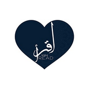 Radio Quran Tafsir