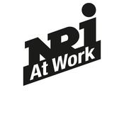 Radio NRJ AT WORK