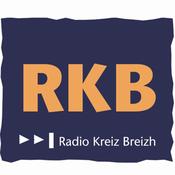 Radio Radio Kreiz Breizh - RKB