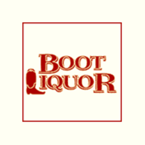 Boot Liquor
