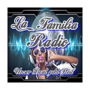 Radio La-Familia Radio