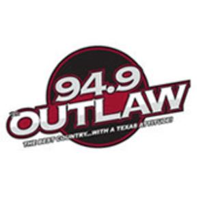 Radio The Outlaw 94.9 FM