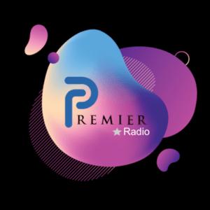 Radio Premier radio