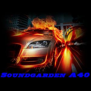 Radio Soundgarden-A40