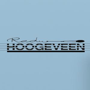 Radio Radio Hoogeveen