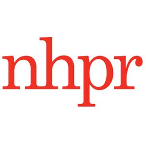 Radio WEVC - NHPR 107.1 FM New Hampshire Public Radio