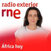 Podcast Africa hoy