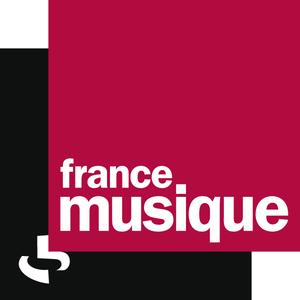 Radio France Musique